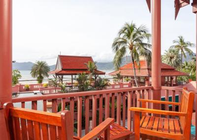 SeaviewPatongHotel-JuniorSuite